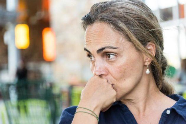Menopauza e hershme mund të parandalohet nga ushqimi