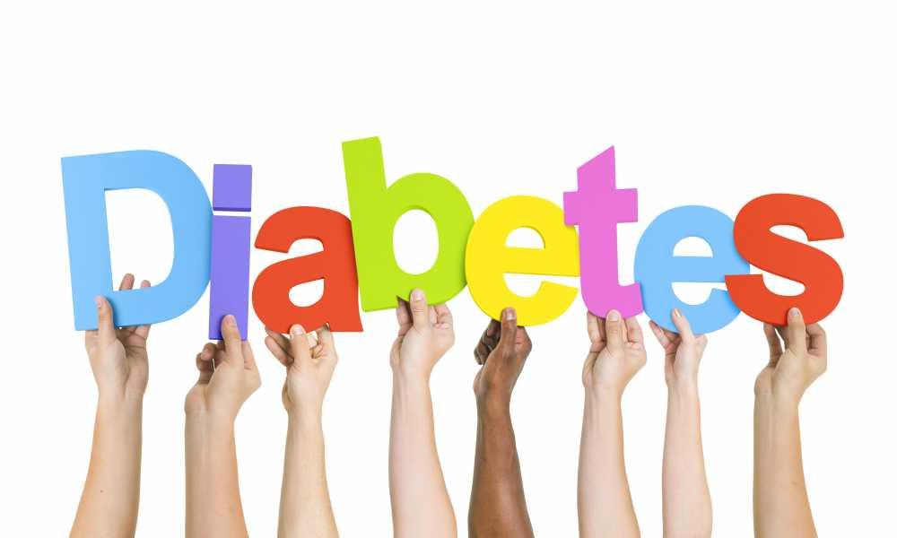 sovremen-prirachnik-za-pacienti-so-diabetes-mellitus-shto-e-toa-krven-sheker-3