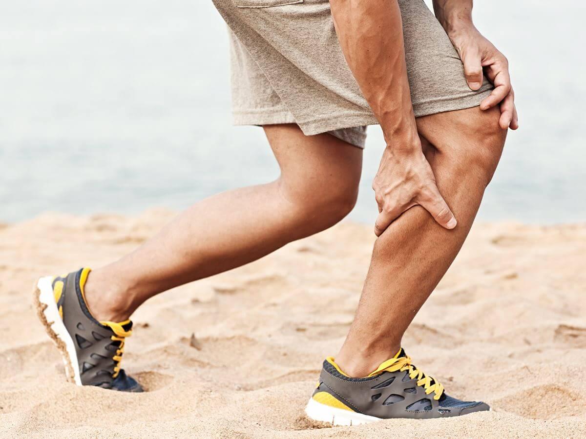 grchevi-vo-muskulite-dekoncentracija-vrtoglavica-eve-zoshto-se-vazhni-elektrolitite