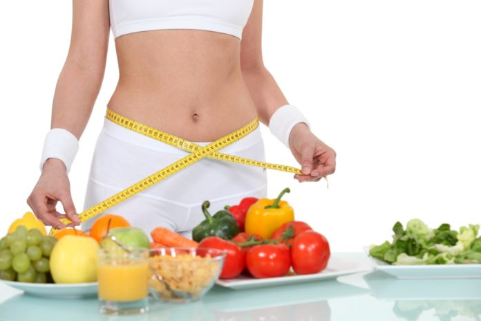 Как да отслабнете с шведската диета? | chernomore. Bg.